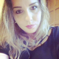 Freelancer Melissa L. O.