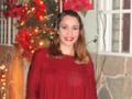 Freelancer Mariangel G.