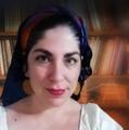 Freelancer Selene O.
