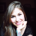Freelancer Emily D. N.