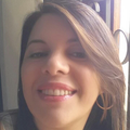 Freelancer Rosangela M.
