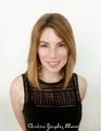 Freelancer Christina G. B.