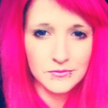Freelancer Erika B. F. M.
