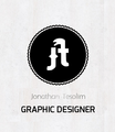 Freelancer Jonathan T.