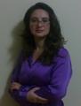 Freelancer Grasiela Z.