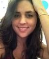 Freelancer Natasha B.