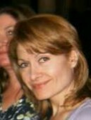 Freelancer Mariana M. B.