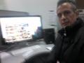 Freelancer Agostino S.
