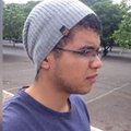 Freelancer Roberto M.