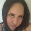 Freelancer Nancy S.