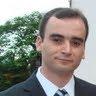 Freelancer Fabiano C. d. A.