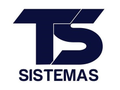 Freelancer TS S.