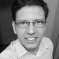 Freelancer Bruno d. C.