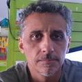 Freelancer Javier A. O.