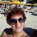 Freelancer ELENA S.