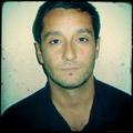 Freelancer Jorge N.
