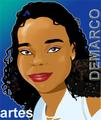 Freelancer Demarco A.