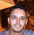 Freelancer Samuel R.