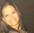 Freelancer Tatiane S.