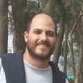 Freelancer Aníbal L.
