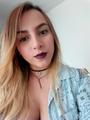 Freelancer Natalia L. M.