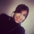 Freelancer MARIANA G. P.