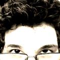Freelancer Antonio S. d. S. J.