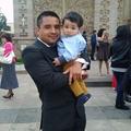 Freelancer Javier I. B. G.
