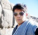 Freelancer Luis R.