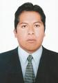 Freelancer Alfredo G.