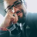 Freelancer Marco A. E. C.