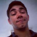 Freelancer Mário B.