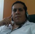 Freelancer Lucho M.