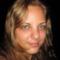 Freelancer Liza L.