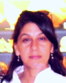 Freelancer Maria S.