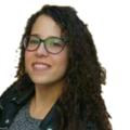 Freelancer Mariceli R. p.