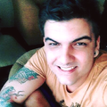 Freelancer Paulo R. J.
