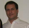 Freelancer Samuel R. J.