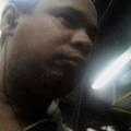 Freelancer Carlos A. d. A. J.