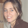 Verónica C.