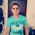 Freelancer Luis F. S. B.