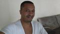 Freelancer Jairo N.