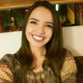 Freelancer Camila d. M. G. T.