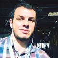 Freelancer Renato R.