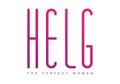 Freelancer Helg A.