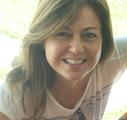 Freelancer Cristina P. L.