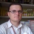 Freelancer F. J.