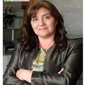 Freelancer Glenda F.