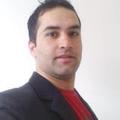Freelancer Khawar S.