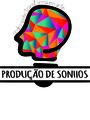 Freelancer Produção d. s.